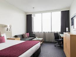 mercure melbourne albert park accorhotels