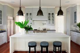 blue country kitchen design country kitchen