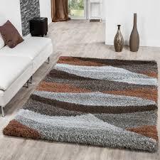 Wohnzimmer M El Restposten Best Hochflor Teppich Wohnzimmer Contemporary House Design Ideas