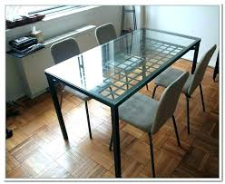 table with storage and chairs dining table with storage dining table with storage for chairs