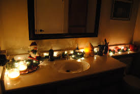 romantic bathroom decorating ideas romantic bathroom ideas decor bathroom ideas