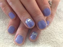 nails foushee salonspa