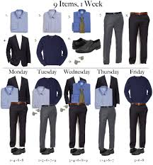 charcoal dress shirts the new thing in mens fashion how to pack a carry on with style wardrobes clothes and men u0027s