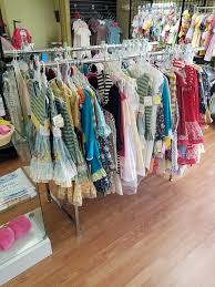 trendy boutique clothing trendy kidz llc home