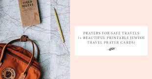safe travels images Prayers for safe travels beautiful printable travel prayer jpg