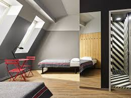 cozy room w barcelona generator hostel mitte book shared or private rooms at our hostels