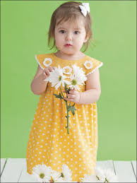 crochet for babies u0026 children crochet kids clothes patterns