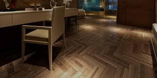 Super Glue On Laminate Flooring Rigid Core Flooring Laminate Flooring Wpc Flooring Spc Flooring