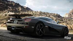 koenigsegg one wallpaper hd koenigsegg agera r need for speed wallpaper 1920x1080 14812