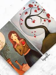 norooz greeting cards greeting card shabe yalda card yalda new year