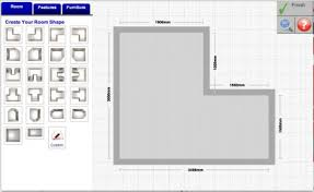 design a layout online free superb kitchen design layout online tools free for also awesome