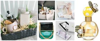 christmas guide 5 best gifts for your wife u2013 the fashion tag blog