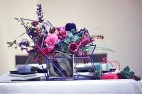 modern centerpieces modern centerpieces modern wedding decorations abundantlifestyle