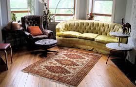 12 living room rugs ideas for modern homes livinghours