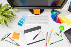 Graphic Design Ideas Inspiration | 5 design inspiration ideas allee creative