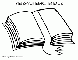 free bible story coloring pages bebo pandco