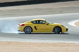 cayman porsche 2014 yellow 2014 porsche cayman s car drift wallpaper 95 download