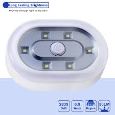 magnetic battery operated led lights battery powered remote control led under cabinet light torchstar