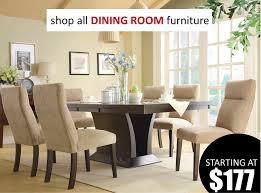 home furnishing stores furniture cool grand prairie furniture stores home design ideas