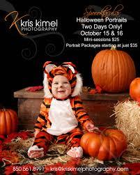 halloween portrait background portrait specials kris kimel photography u0027s weblog