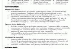 download what is a functional resume sample haadyaooverbayresort com