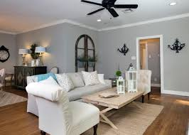 hgtv home decorating ideas home design