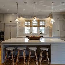 island kitchen bar backless gray kitchen bar stools design ideas