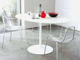 table blanche de cuisine table de cuisine blanche beautiful table cuisine blanche table salle