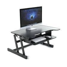 Walmart Home Office Furniture Adjustable Standing Desk Workstation Height Adjustable Standing