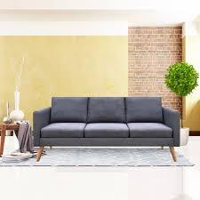 Used Living Room Set Used Furniture For Sale Ebay Sofa Set India Living Room