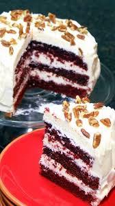 red velvet cake best 25 southern red velvet cake ideas on