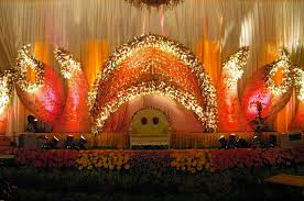 wedding event management event management company in thrissur