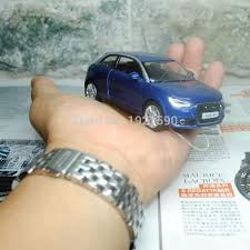 audi a1 model car car model picture more detailed picture about brand kt 1