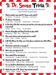 Ideas For Christmas Quiz by Best 25 Trivia Ideas On Pinterest Fun Trivia Questions Easy
