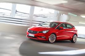 opel thailand opel astra hatch gm car dealership paulpietersburg kzn