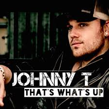 amazon com do it like this bonus track johnny t mp3 downloads
