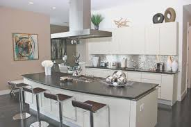 amazing stainless steel kitchen backsplash panels home decor