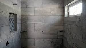 the floor king llc jacksonville bathroom tile