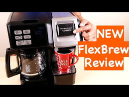 Top 10 Coffee Makers of 2018
