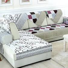 Matching Chair And Ottoman Slipcovers Matching Chair And Ottoman Slipcovers Chair And Ottoman Slipcovers