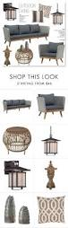outdoor living by helenevlacho on polyvore featuring interior