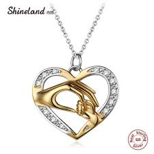 sted necklace baby necklace charms for best necklace 2018
