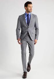 costume pour mariage mariage notre sélection de costumes pour homme femme actuelle