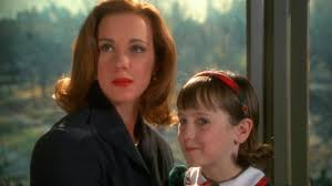 Miracle On 34th Street 1994 The 25 Days Of Christmas Days 21 And 22 A John Hughes X Mas