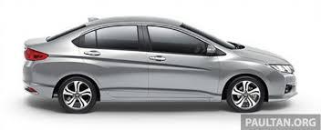 honda car singapore honda city 4th japanese mycarforum com