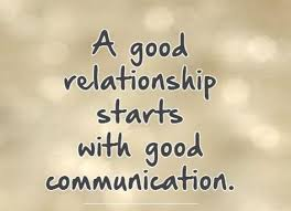 Good Relationship Memes - good communication funny pictures quotes memes funny images