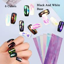 online buy wholesale water nail decals from china water nail