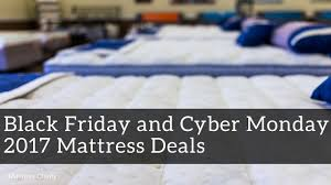 black friday cyber monday mattress deals title jpg