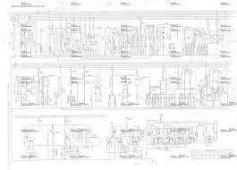 daihatsu wiring diagram wiring diagram byblank