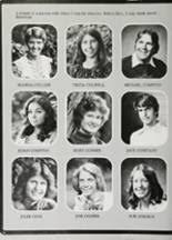 1978 high school yearbook explore 1978 wheat ridge high school yearbook wheat ridge co